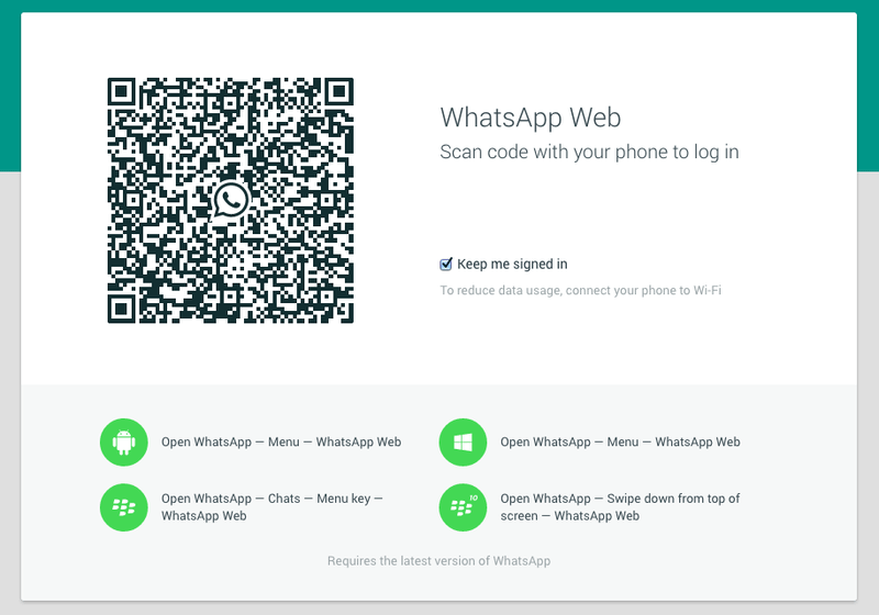 davuabi.com-whatsapp-web-resim2