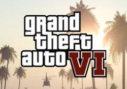 GTA 6 Ne Zaman Çıkacak, Nerede Geçecek?