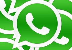 WhatsApp'a Sesli Arama Özelliği Nihayet Geldi