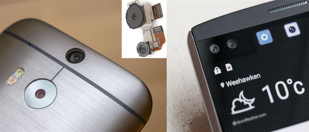 davutabi.com-cift-kamerali-telefon-0