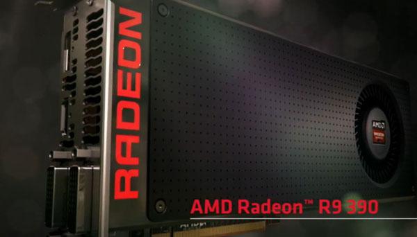 2015-06-16-18_15_42-AMD-Twitch