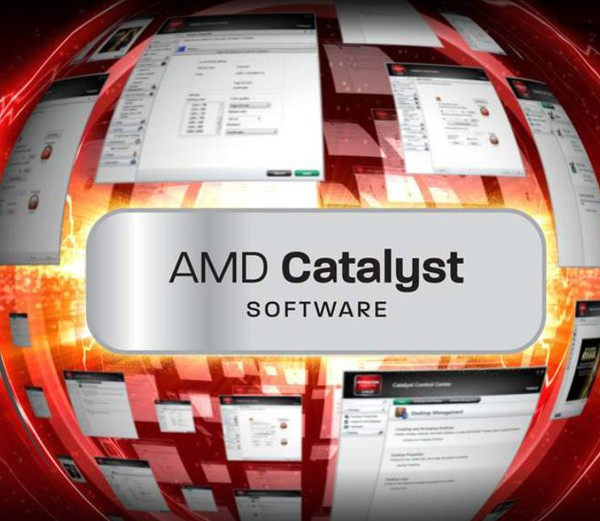 big_amd_catalyst