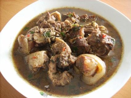 nigerian-goat-meat-pepper-soup-1