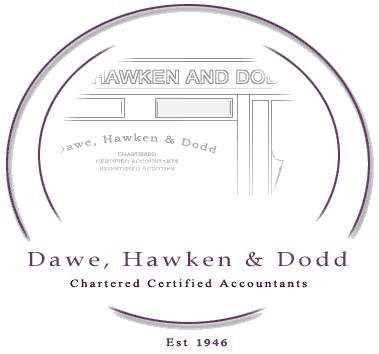 home-page-logo-dawe-hawken-dodd