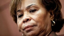 Rep_Barbara_Lee_California