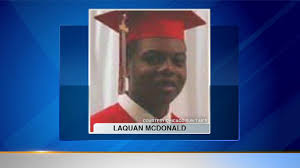 FBI investigating death of teen shot 16 times by Chicago cop
