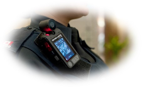 POLICE BODY CAMS NEEDED?