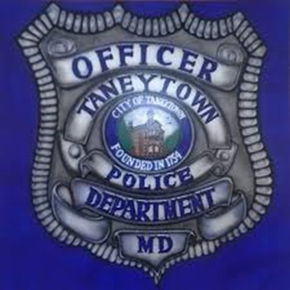 Police Department: Wear Clothes In Public