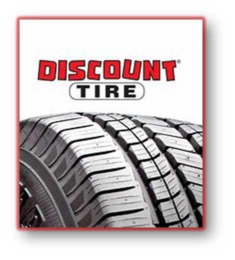 DAWGS TIRE EXPERIENCE AT DISCOUNT TIRES