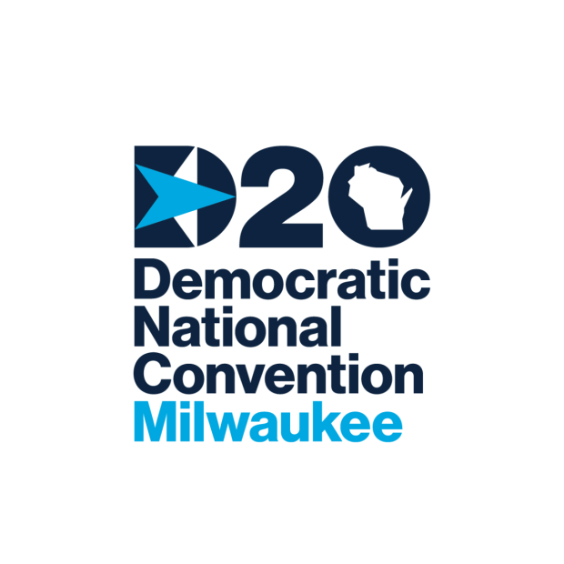 NO POLICE FOR DEMS CONVENTION