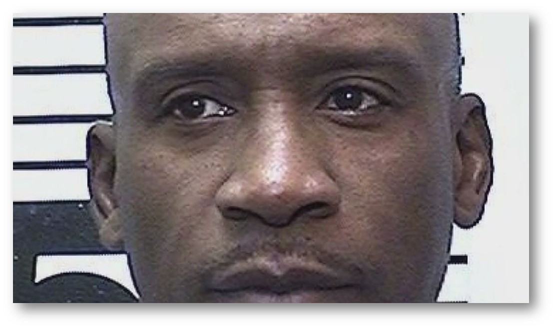 PROSECUTERS BANNED FROM KILLERS PAROLE HEARING