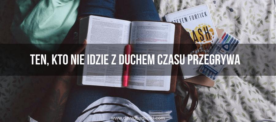 media społecznościowe w Polsce