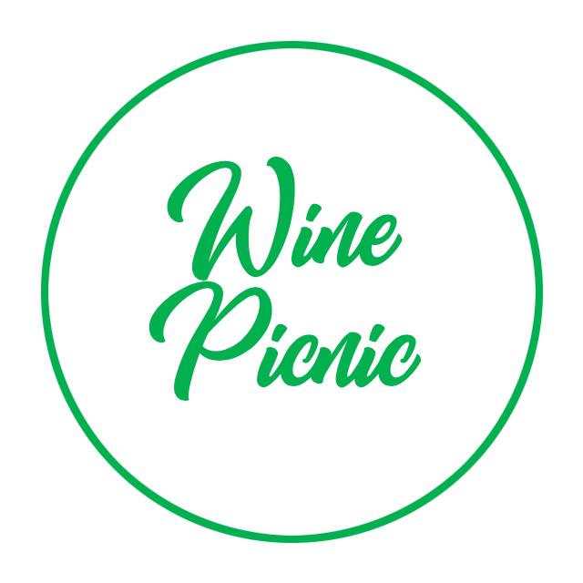 Wine Picnic 2019