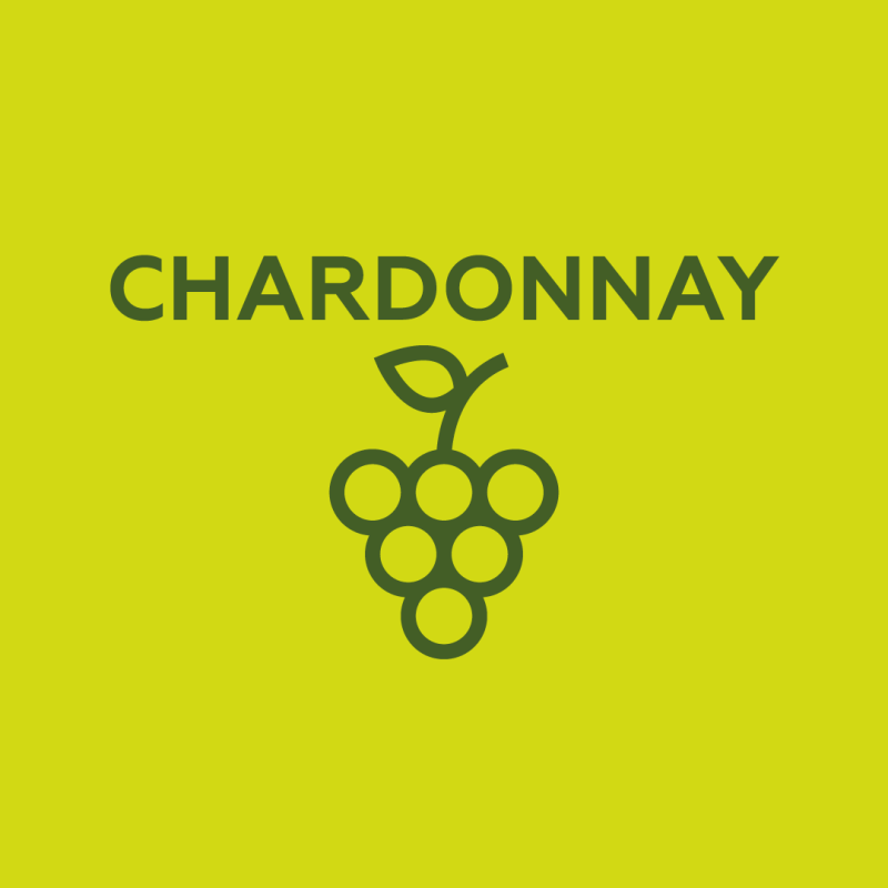 Шардоне (Chardonnay)