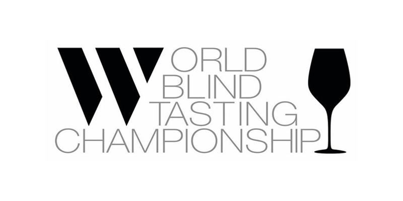 Чемпионат мира по слепой дегустации 2019
