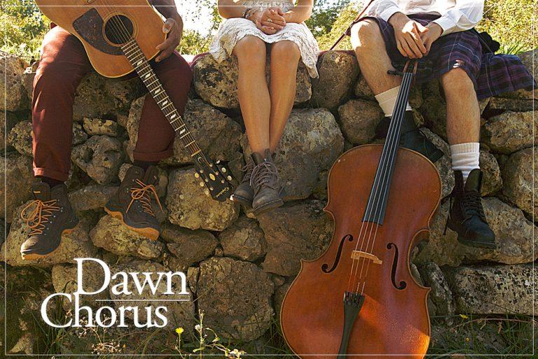 dawn-chorus-event
