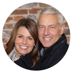 Brad and Tami Miller