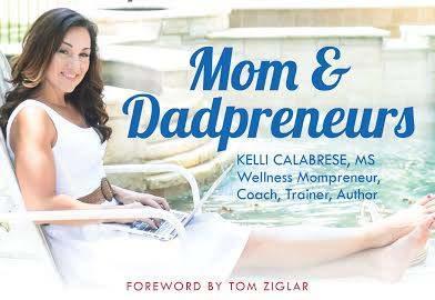 Dawn's Book