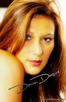 dawn desire headshot-small