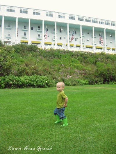mackinac-island-secrets07