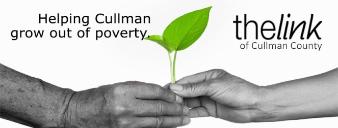 The Link_HelpingCullmanGrowoutofPoverty