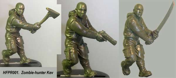 Click to go to Hasslefree Miniatures