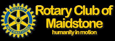 Maidstone Rotary Club