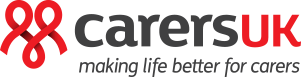 Carers UK - Making life better for carers