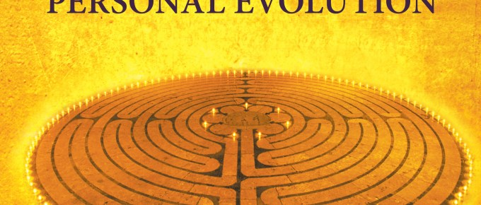 Life 101 A Guide To Your Personal Evolution is Released