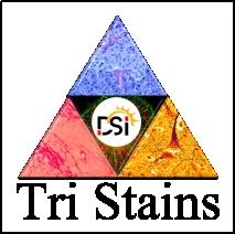 Tristains by Dawn Scientific