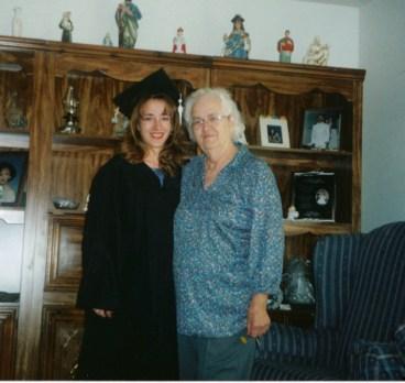 10-13-2009 7;40;47 PM grandma & I graduation day