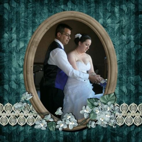 Crystals Wedding-001
