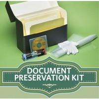 documentpresentationkit