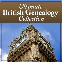 sft_britishgencollection-500