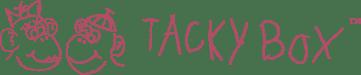tacky-box jpeg
