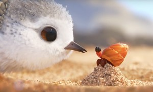 piper short film disney pixar 00 - Blog