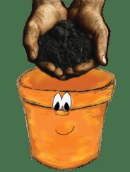 character-education-humility