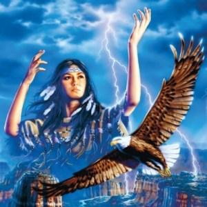MEDICINE POWER PARADISE MUSIC CD
