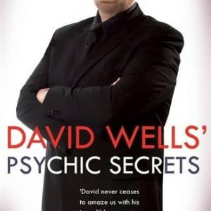 Psychic Secrets by David Wells Paperback