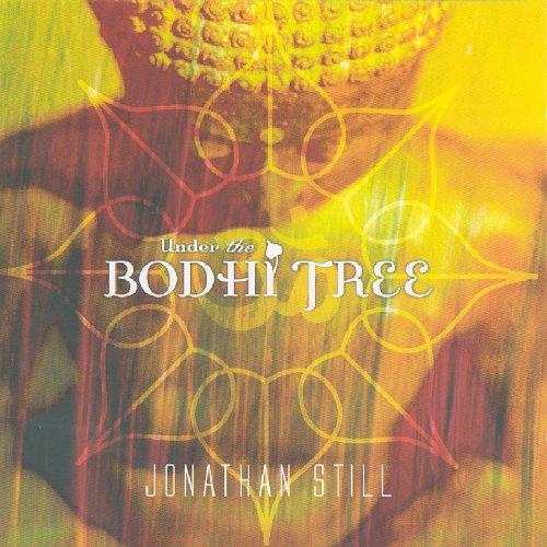 UNDER THE BODHI TREE CD