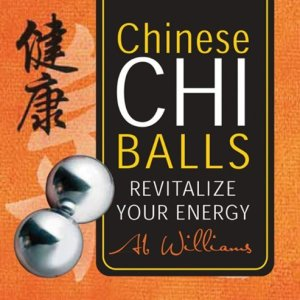 Chinese-Chi-Balls-Box-Revitalize-Your-Energy-Book-in-a-Box-by-Ab-Williams