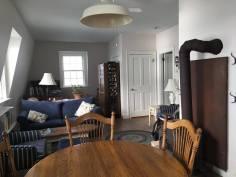 inn-keeper-apartment-1