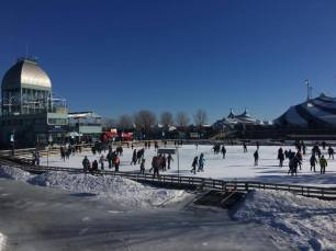 old port ice rink 3