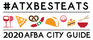 AFBA CITY GUIDE 2020