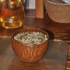 Dawn Whitehand Ceramic Bowl 2_1_1
