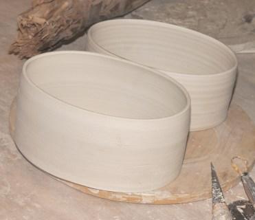 Dawn Whitehand work in progress_001