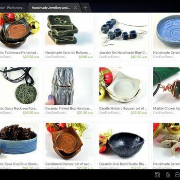 www.etsy.com/shop/deedeedeesigns