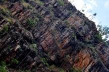 katherine gorge 038_24_1