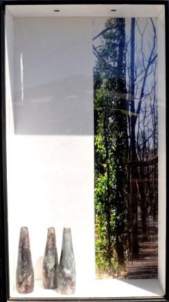 dawn-whitehand-containart-windows_005