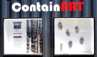 dawn-whitehand-containart_004